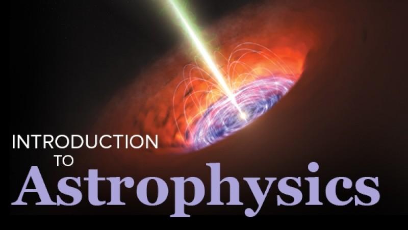 1360_astrophysics_plus.1549053148