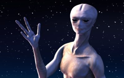 Extraterrestrial Life – Course 1