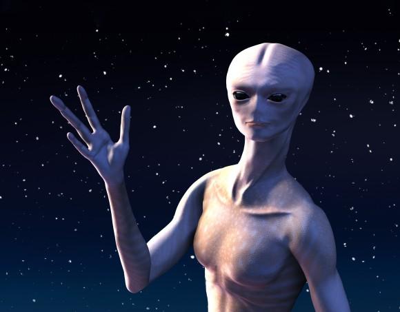 alien-life-shutterstock-e1430927507336