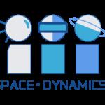 Space Dynamics – Course 1