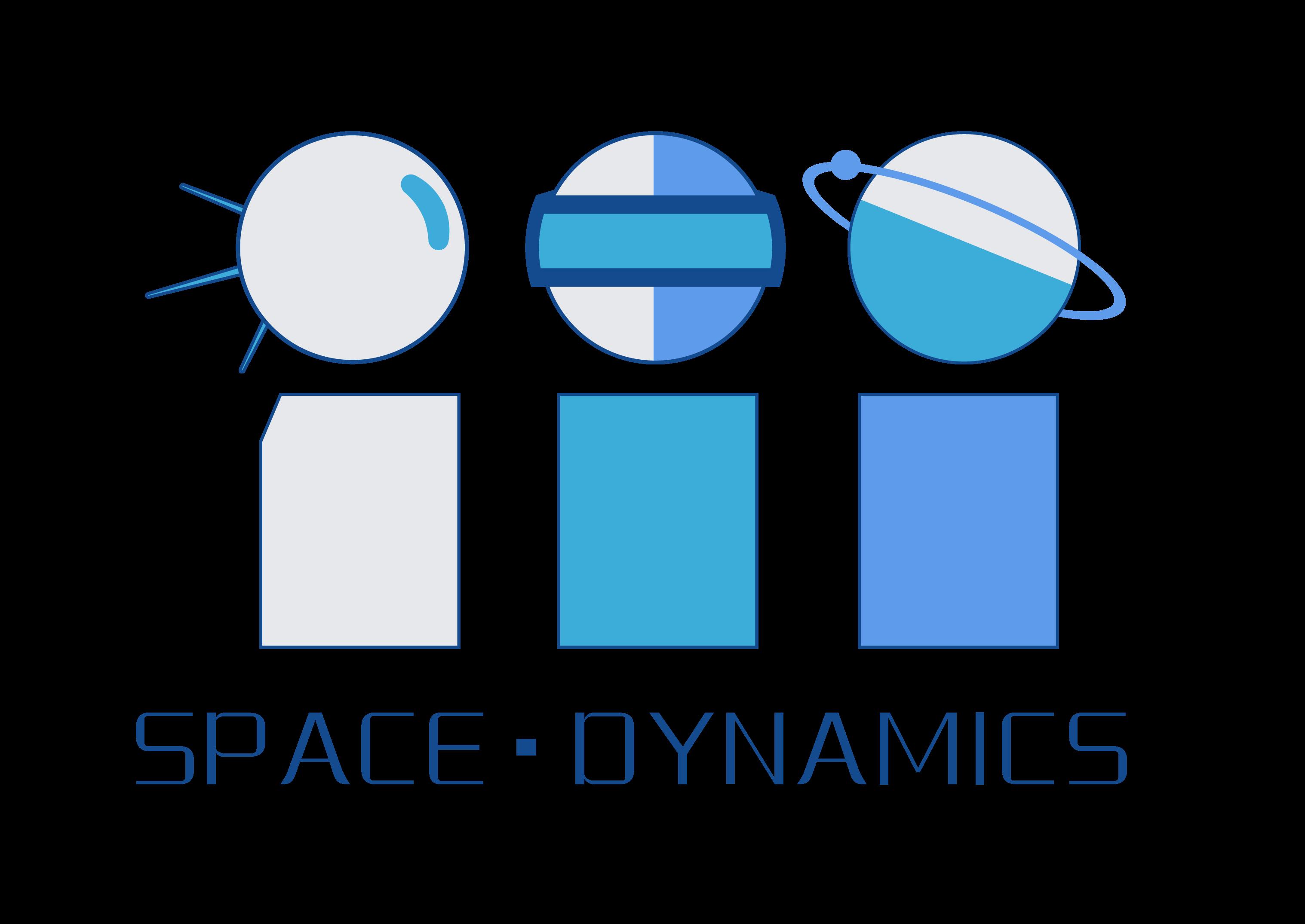 space-dynamics-logo